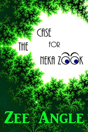 The Case for Neka Zook