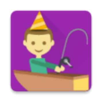 Amazon Emoji Fishing Birthday Edition Appstore For Android