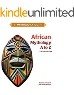 African fables why wisdom is everywhere and other traditional african mythology a to z fandeluxe Image collections
