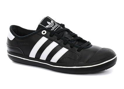 8588d53d2f6 Adidas Vespa Vulc LP Zapatillas para Hombre