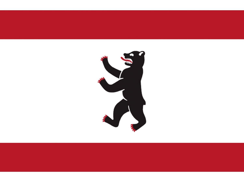 ITALIEN 20X30CM Gastlandflagge nautische Flagge
