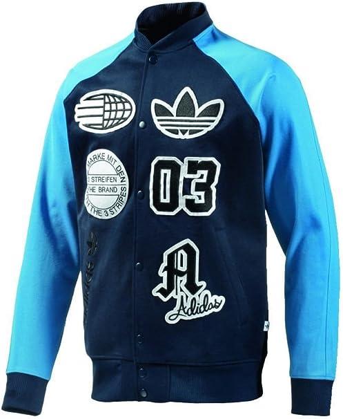 adidas originals giacche uomo