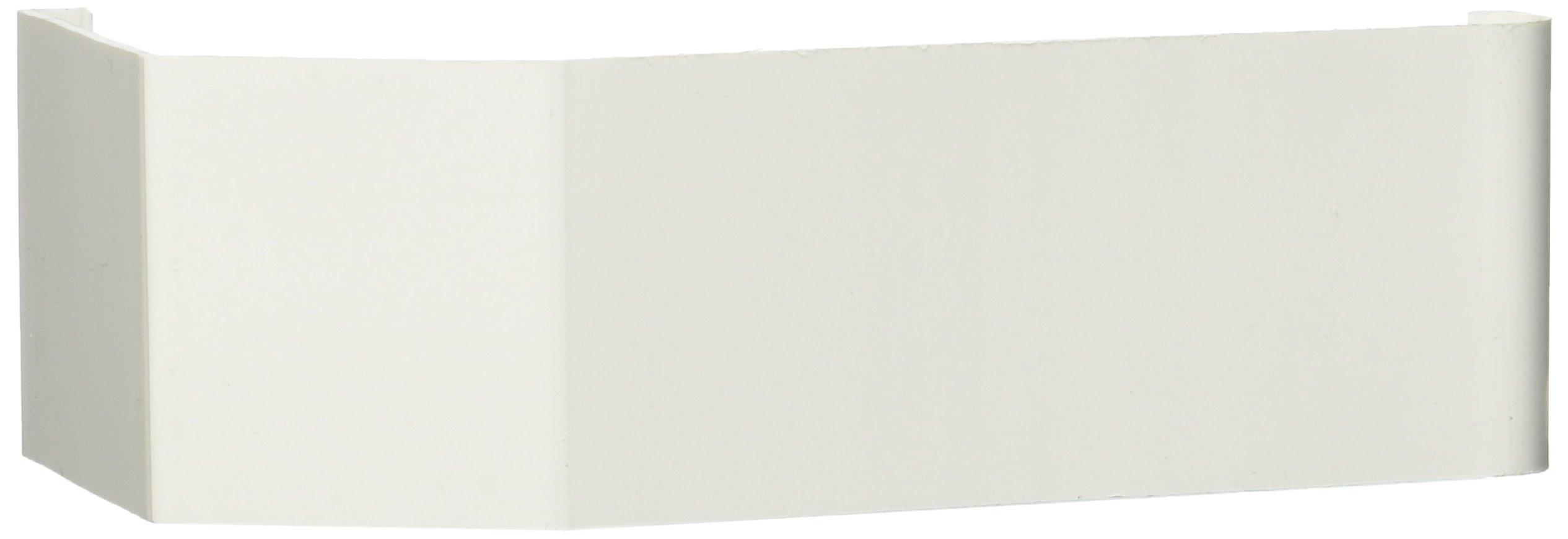 Neat Heat Baseboard Covers Bright Splice Plate