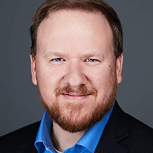 Jorgen Hesselberg