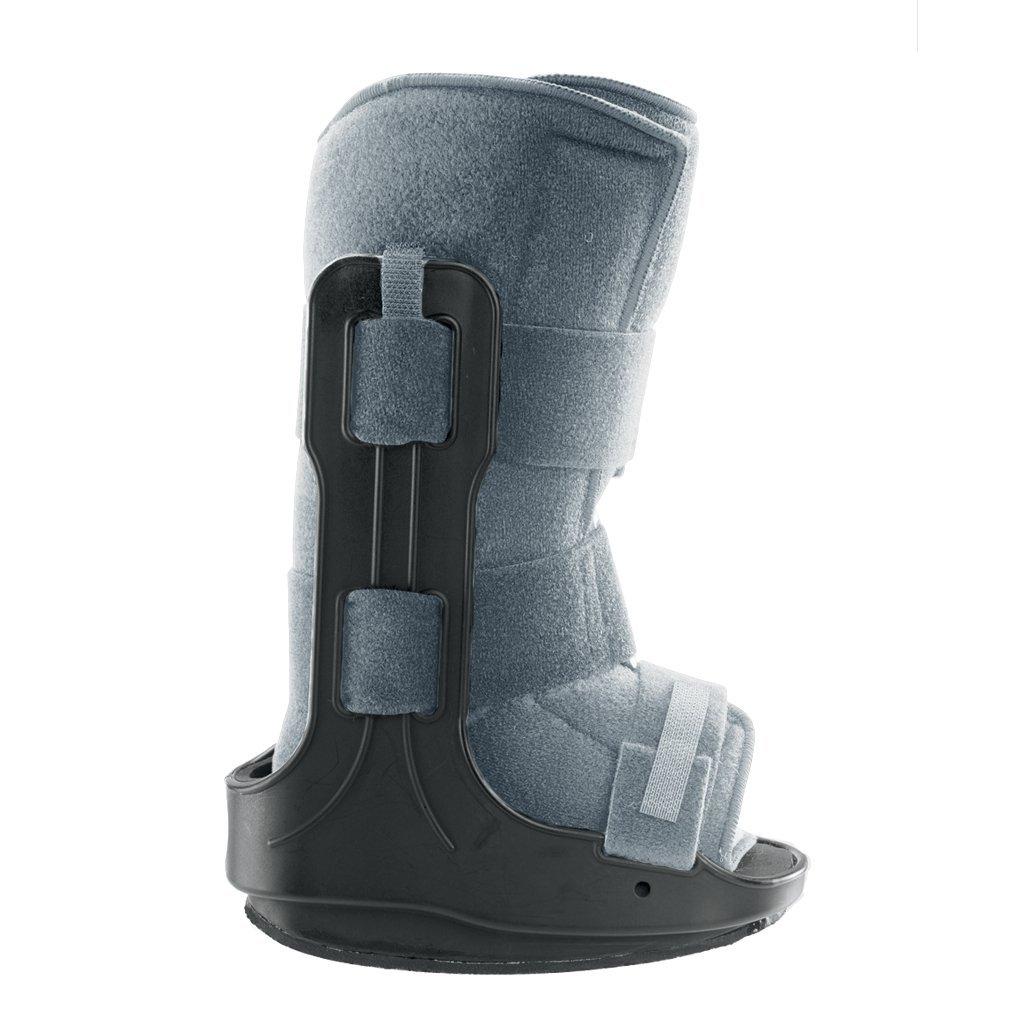 Amazon.com: Breg Mini Walker Nylon S parte # 77032: Health ...
