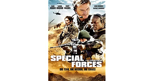 special forces movie english subtitle download