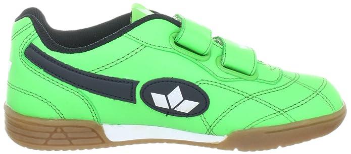 Amazon.com | Geka Kids Boys Loafers NV Gruen/Marine/Weiss 360322 | Loafers