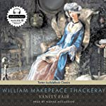 Vanity Fair [Tantor] | William Makepeace Thackeray