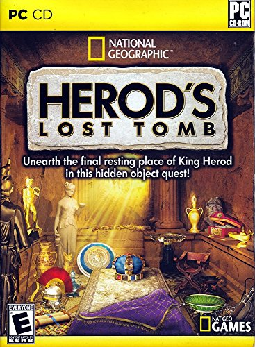 national-geographic-herods-lost-tomb