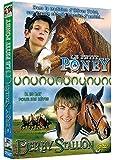 Derby Stallion (Le cheval de la victoire) + Le petit poney