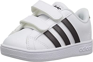 zapatillas adidas niño 12 años