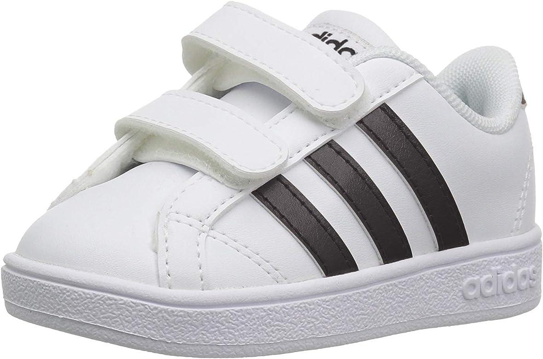 Baseline CMF Athletic Shoes, Footwear