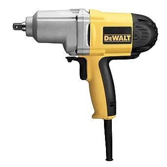 """DeWalt DW 292 710 Watt Schlagschrauber 1//2 /"""""""