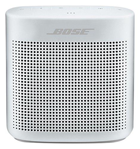 bose-soundlink-color-bluetooth-speaker-ii-polar-white-reversible-case-bundle