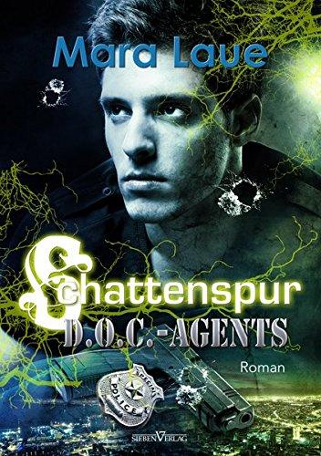 schattenspur-d-o-c-agents-01