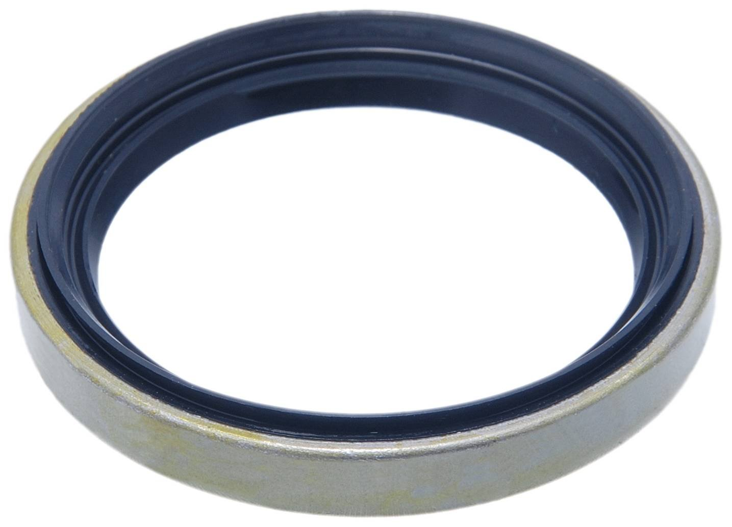FEBEST 95HDS-51660810X Front Hub Oil Seal
