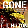Gone: The Tangle Saga, Volume 1