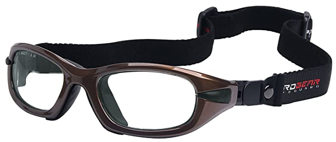 431b4b017a5 Image Unavailable. Image not available for. Color  PROGEAR EYEGUARD  StrapVersion ...
