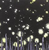 Wavering Radiant by Ipecac Recordings (2009-05-05)
