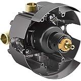 Kohler K-8304-K-NA Universal Rite-Temp Pressure-Balancing Valve Body and Cartridge Kit