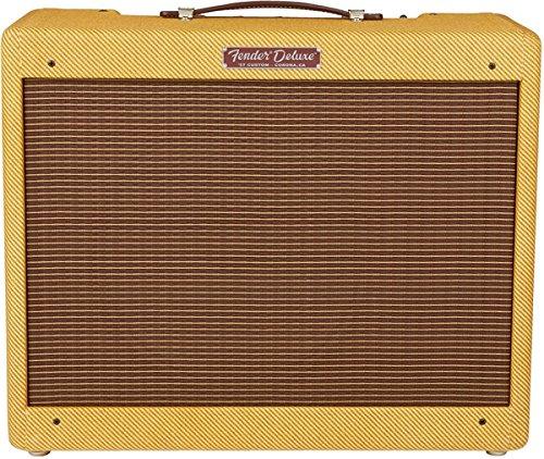 Fender フェンダー ギターアンプ 57 CUSTOM CHAMP 100V JPN B06XBWDRG5 CHAMP