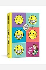 My Smile Diary Diary