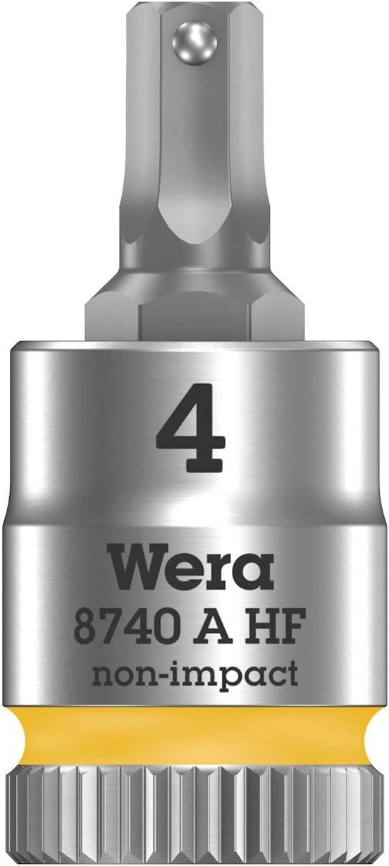 VA // V2A Torx T25 /• Werkstoff A2 Sortiment Linsenkopf-Blechschrauben Edelstahl /Ø 5,5 mm /• ISO 14585 // DIN 7981 /• Linsenblechschraube mit Innensechsrund