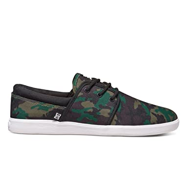 2b5ced69b1cd6 Amazon.com: DC Men's Haven SP Skateboarding Shoe: Shoes