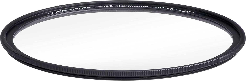 Cokin 40.5mm Pure Harmonie Ultra Slim UV-MC Round Screw-On Filter