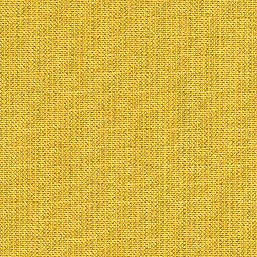 Sunbrella Elements Spectrum - Sample Swatches - Sunbrella Spectrum Daffodil