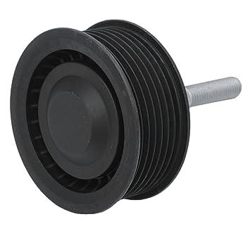 bapmic 95510211910 cinturón correa de distribución polea: Amazon.es: Coche y moto