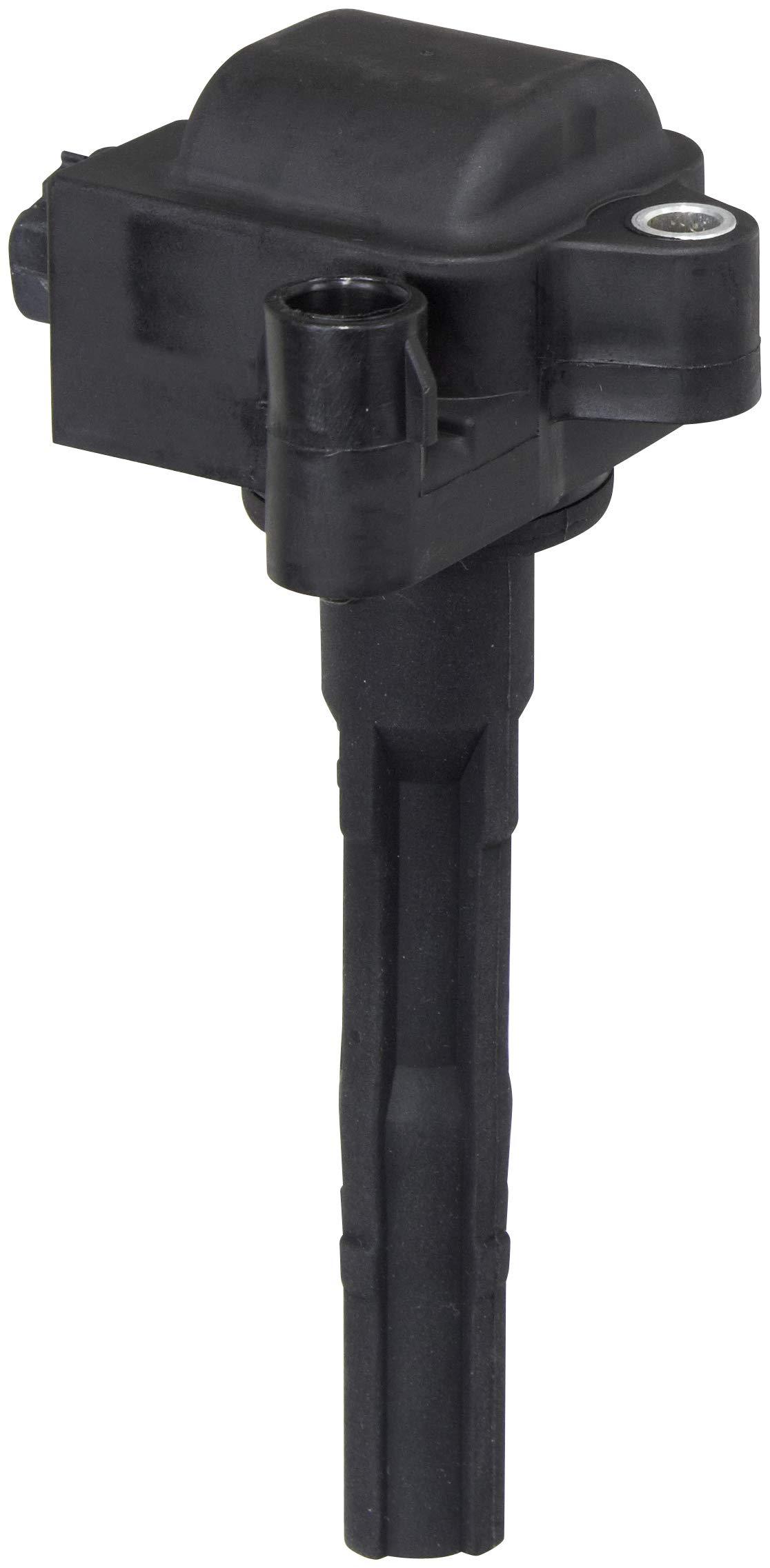 Spectra Premium C-575 Coil on Plug by Spectra Premium