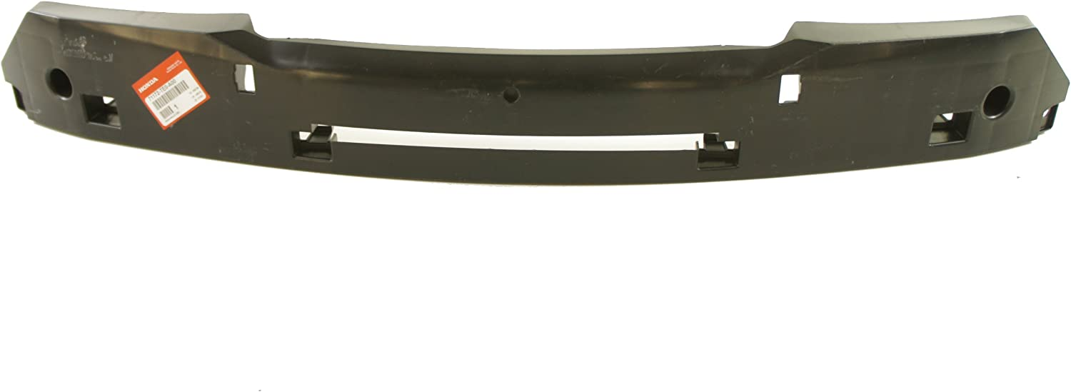 Genuine Honda Parts 71172-TE0-A00 Front Bumper Energy Absorber