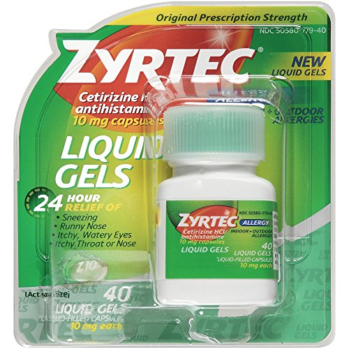 zyrtec-allergy-liquid-gels-24-hour-40-count