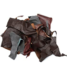 /& 1Genuine Snakeskin Pieces /… Leather Scraps Upholstery Leather 2.5 LB