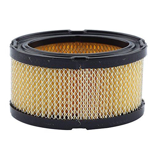 Panari Air Filter for Tecumseh 33268 HM70 H80 HM80 VM80 HM100 Mower John Deere N49746
