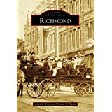 Richmond (Images of America)