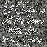 El Chicano - Let Me Dance With You - Lp Vinyl Record