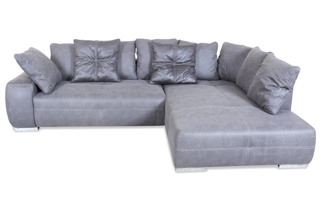 ecksofa federkern latest couch federkern medium size of big sofa couch in archived on sofa. Black Bedroom Furniture Sets. Home Design Ideas