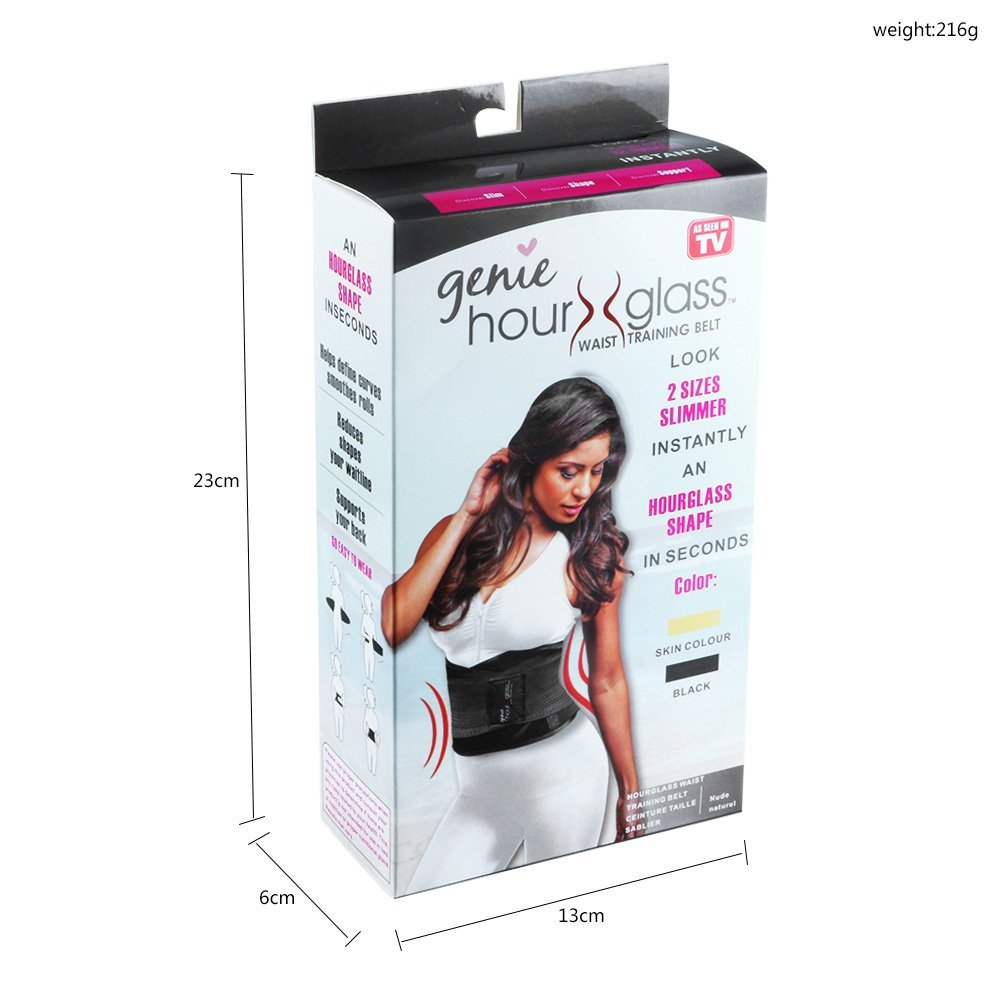 1f73867b741 Pk You are looking now latest Miss Belt-Instant Hourglass Body Shaper in  Pakistan Standardmall.pk Price in Pakistan market 2017 including in all  major ...
