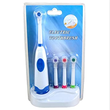 amazon com professional electric toothbrush home oral care devices rh amazon com home care for oral thrush good oral home care