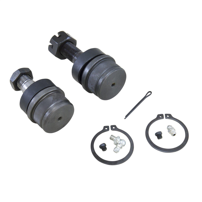 YSPBJ-010 Ball Joint for Dana 50//60 Differential Yukon Gear /& Axle