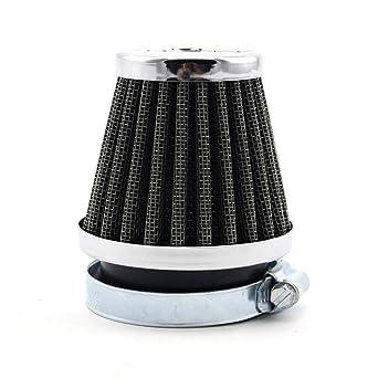 e-ting 39 mm Air Filter Pod Cleaner For Honda CB750 Kawasaki