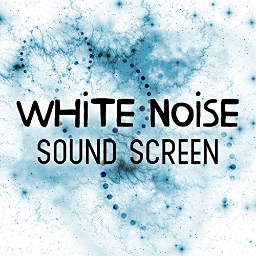 white noise machine by white noise 2015 on amazon music. Black Bedroom Furniture Sets. Home Design Ideas