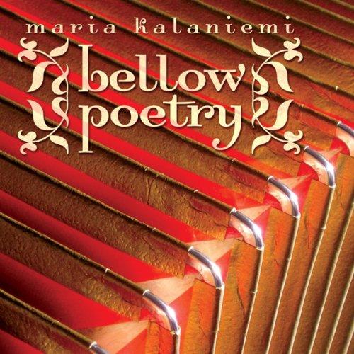 Dedication Bellow Poetry Sacramento Mall