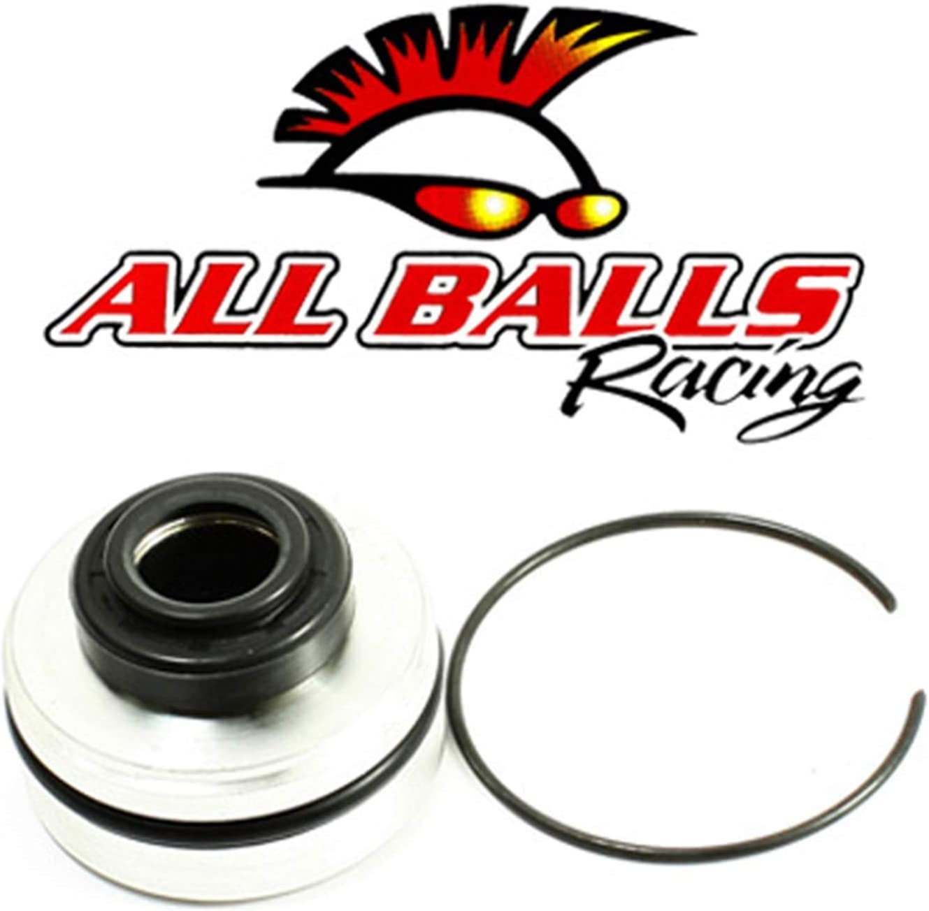 Shock Seal Kits Fits 1999 KTM 125 EGS