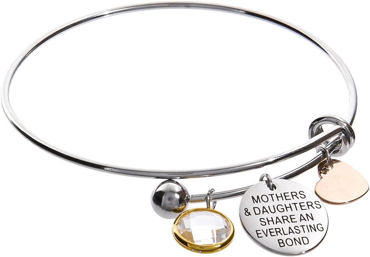 Jewelry Nexus Mothers...