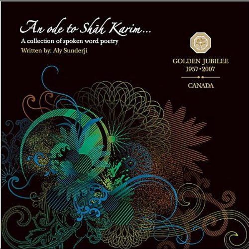 Amazon.com: Alas, You Are Here (feat. Sameer Remtulla / Aman Jivraj): Anar Rajabali: MP3 Downloads