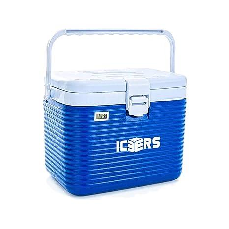 CHUJIAN Refrigerador, incubadora de Grandes temperaturas ...