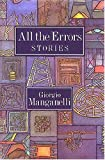 img - for All the Errors book / textbook / text book